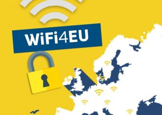 Produženi rokovi za projekt WiFi4EU