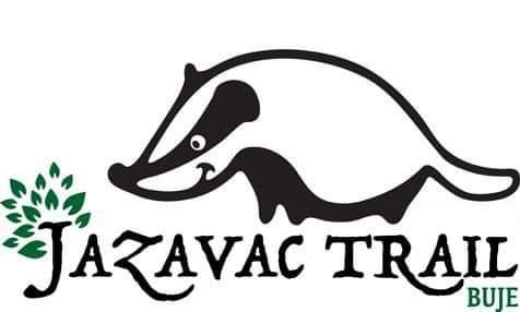 U subotu, 20. lipnja šumska utrka Jazavac Trail u Bujama