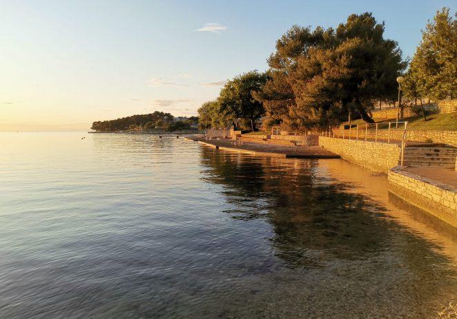 Vijesti iz Hrvatske udruge turizma