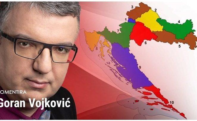 Zašto treće opcije u Hrvatskoj prolaze tako loše? Odgovor je jednostavan