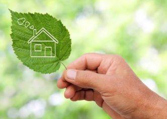 Fond za zaštitu okoliša i eneregtsku učinkovitost: Do kraja godine Fond će dodijeliti 600 mil. kn bespovratnih sredstava