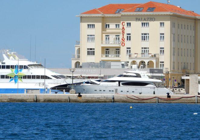 Udruga Glas poduzetnika: Odmor u Hrvatskoj je siguran