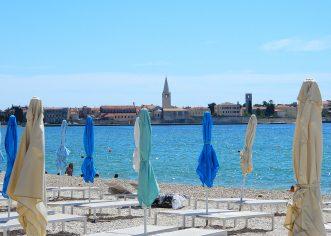 Tijekom produženog vikenda u Hrvatskoj ostvareno više od 840.000 noćenja, najviše u Istri