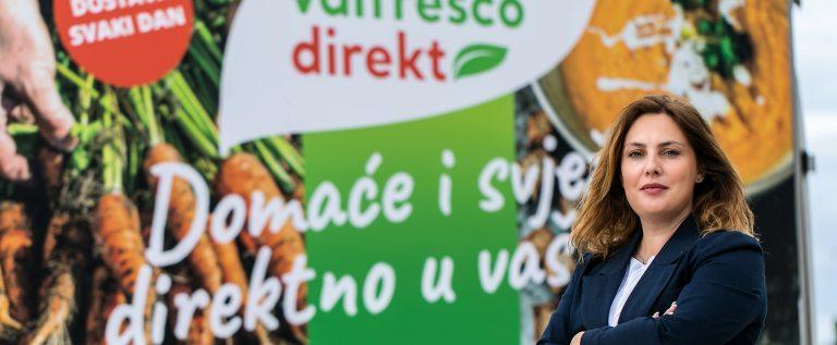Karmela Višković_1