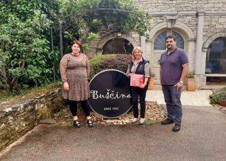 METRO uručio Michelinova priznanja restoranima iz Istre – Rovinjski Monte zadržao prestižnu Michelinovu zvjezdicu