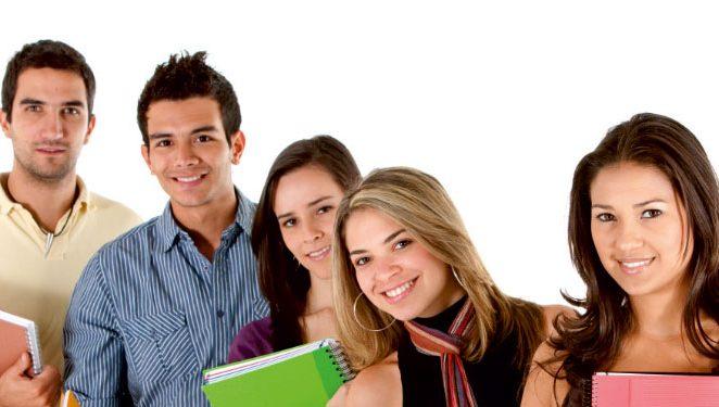 Zdravi grad Poreč: Podrška maturantima na Državnoj maturi
