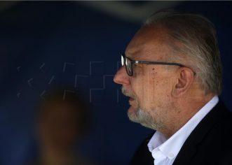 Božinović: Ulazimo u fazu suživota s koronavirusom
