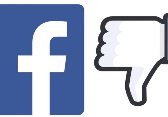 Širi se bojkot Facebooka, Zuckerberg popustio pod pritiskom