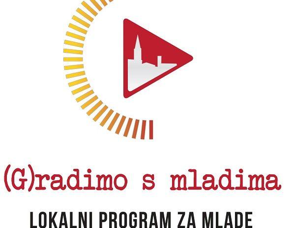 Izrada Lokalnog programa za mlade Grada Poreča-Parenzo 2021-2025
