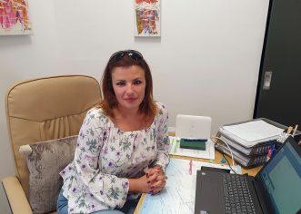 Turistička sezona se i u općini Kaštelir Labinci polako počela buditi