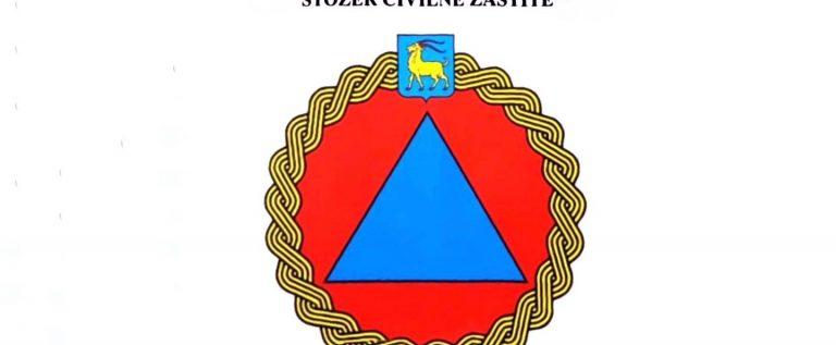 stožer-istra-logo