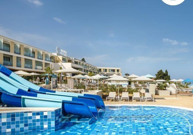 Austrijanci zovu i rezerviraju hotele u Hrvatskoj. Ostojić: Sad ih je 1500 kod nas