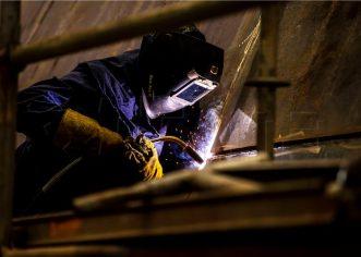 Poslodavci očekuju nastavak mjera za očuvanje radnih mjesta i likvidnosti