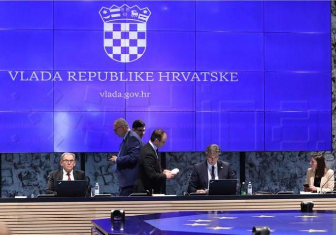U Hrvatskoj 11 novozaraženih koronavirusom – Plenković pozvao na oprez