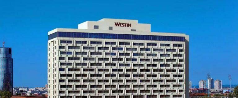 westin-1024x537
