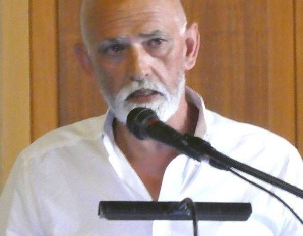 """prof. Maurizio Zennaro:  """"oproštajno"""" pismo učenicima osmih razreda o.š. Finida"""