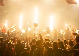 """Porečko-pulski sastav Tacoor objavili spot i singl """"Ruke gore"""" sa svojeg budućeg albuma (video)"""