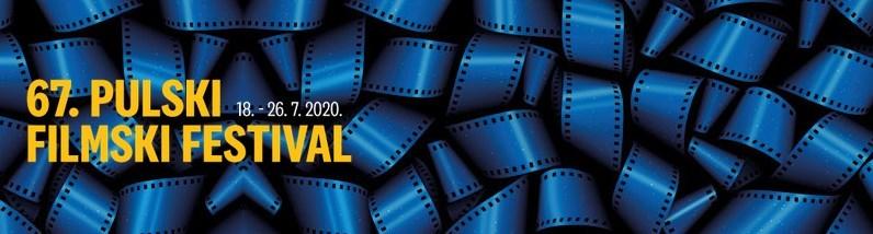 Pulski filmski festival razmatra alternativne mogućnosti prikazivanja programa