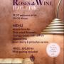 2_Wine&Roses Event Roxanich.JPG