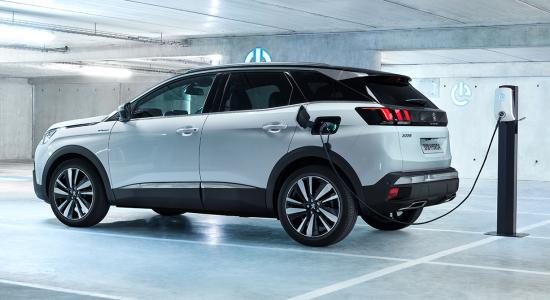 Kreću prijave za subvencioniranu kupnju električnih vozila. Država daje i do 70.000 kuna