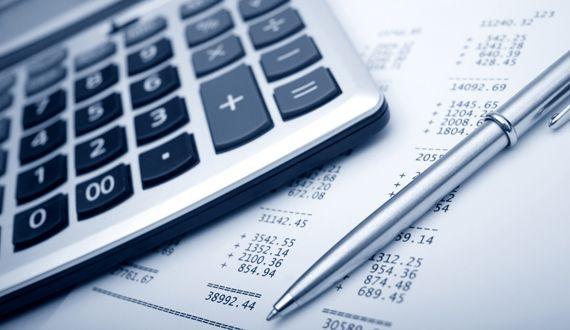 Općina Funtana objavljuje  Javni natječaj za prijam u službu na neodređeno vrijeme na radno mjesto viši stručni suradnik za financije, proračun i računovodstvo