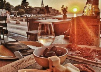 U Istri postoji raj za ljubitelje sira. U jedinom takvom specijaliziranom lokalu na ovom području NUDI SE ČAK 50 VRSTA