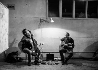 Koncert na Trgu Degrassi u Vrsaru ovog četvrtka, 06.08. u 21.00!