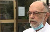 Liječnik iz Rijeke žestoko kritizirao Beroša