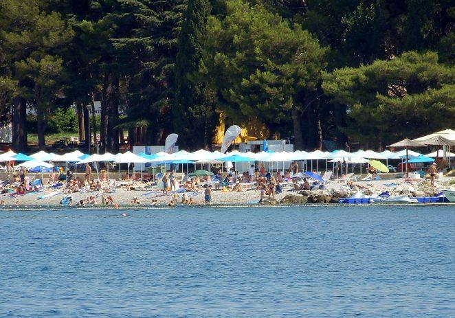 """Hrvatska i dalje na """"sigurnoj listi"""" u ključnim emitivnim zemljama"""