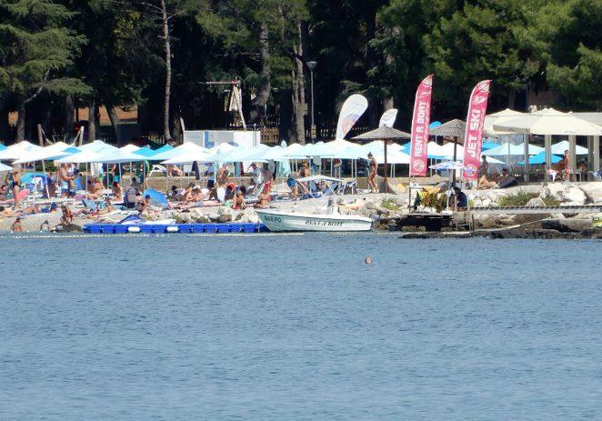Hrvatska je i dalje percipirana kao poželjna destinacija