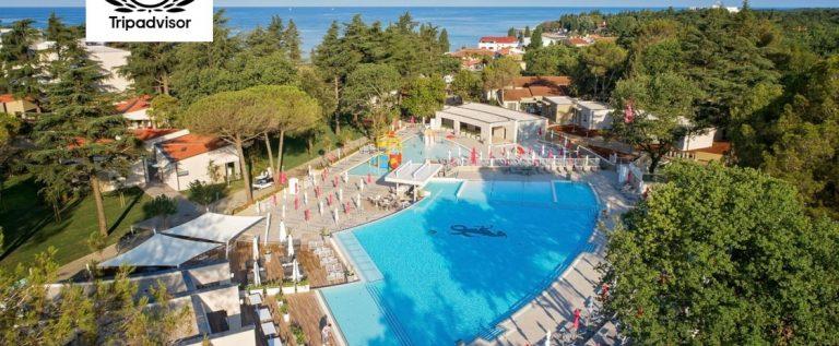 Hotel Park PL (1)