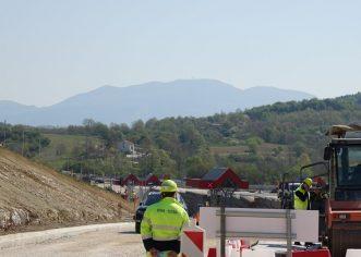 """Europska komisija dala """"zeleno svijetlo"""" za produljenje koncesijskog ugovora s Bina Istrom i gradnju druge cijevi tunela Učka"""