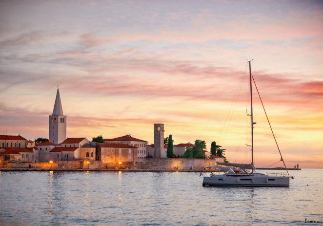 Hrvatska udruga turizma: Sigurnost je temeljna odrednica uspjeha ove turističke sezone