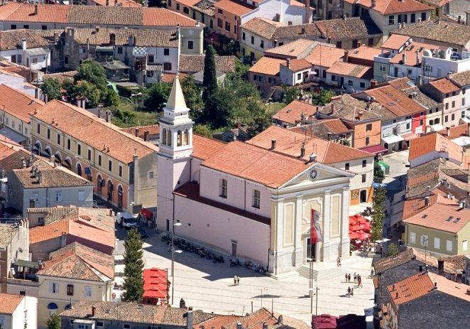 Grad Poreč objavio privremenu listu prvenstva za subvencioniranje kupnje stanova – nova mjera za pomoć građanima i nastavak ulaganja u kvalitetu života