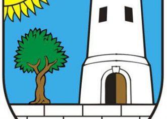 U utorak, 22. rujna održati će se redovna sjednica Općinskog vijeća Općine Tar-Vabriga