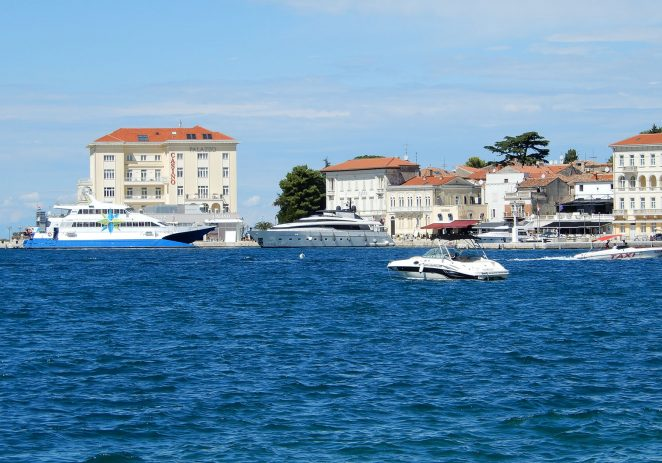 Zašto volimo Istru? Zato što je to zemlja normalnih, modernih i uspješnih poslovnih ljudi (Plavakamenica.hr)