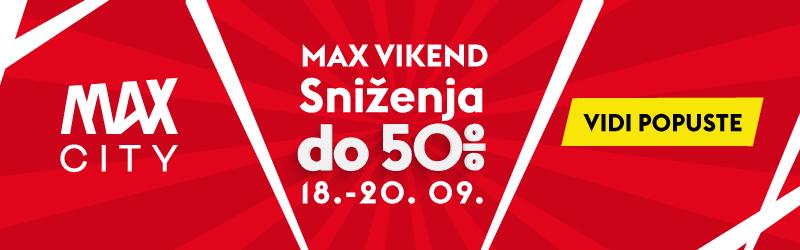 Max 180920 S