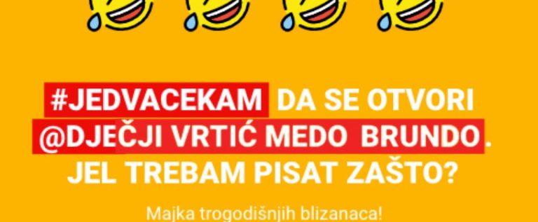 MedoBrundo_Jedvacekam_01