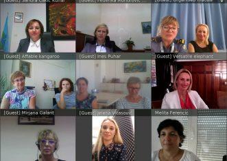 Povjerenstvo za ravnopravnost spolova Istarske županije: O nasilju nad ženama se još uvijek nedovoljno govori