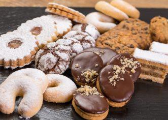 Valfresco Direkt nudi domaće slastice prema tradicionalnoj recepturi