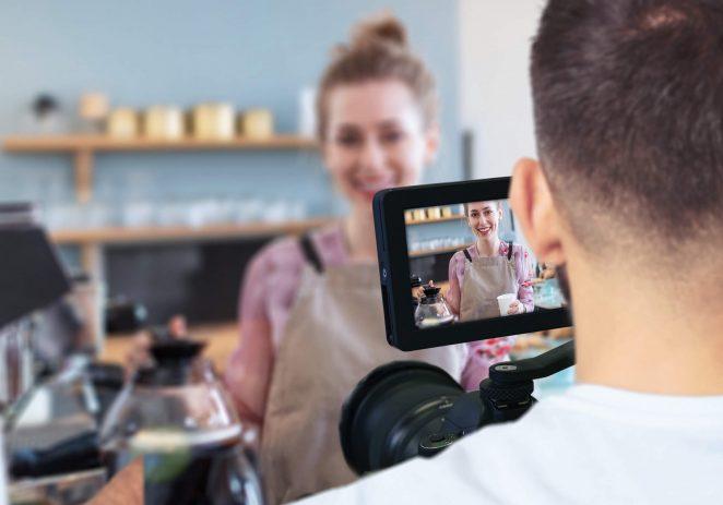 ZaBa objavila natječaj za male poduzetnike u turizmu