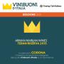 corona-vinibuoni-6636