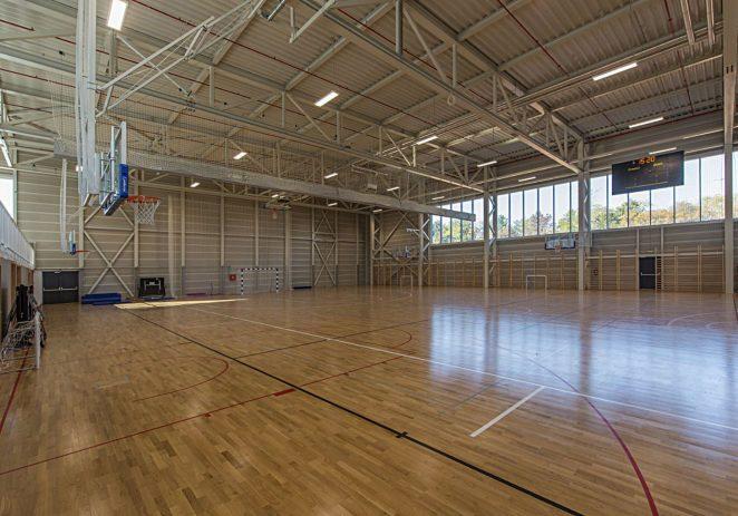 Sportskim klubovima i dalje onemogućeno treniranje bez službene odluke