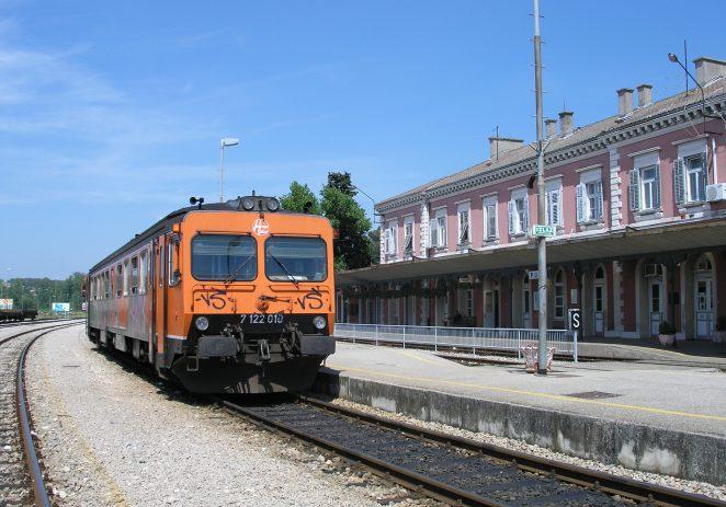 Nema ukidanja željezničkih linija u Istri, ministarstvo najavilo svjetliju budućnost