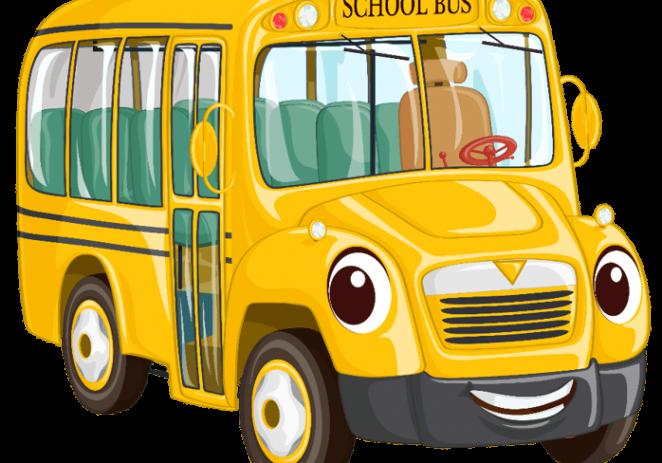Općina Vižinada sufinancira troškove prijevoza za srednjoškolce