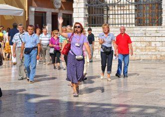 Turistički vodiči, sudski tumači ili informatičke djelatnosti mogu se registrirati kao obrt