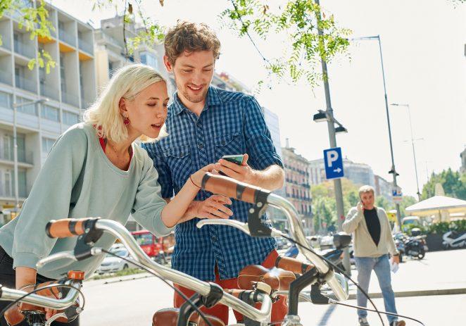 Hrvatski Telekom realizirao projekte besplatnog WiFi interneta u Gradu Labinu te općinama Gračac i Brtonigla – Verteneglio