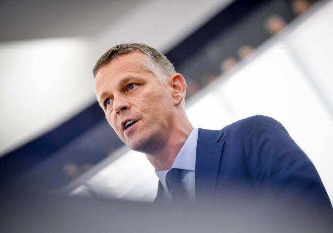 Flego: Naše inzistiranje se isplatilo, EU je prihvatila regionalni pristup!
