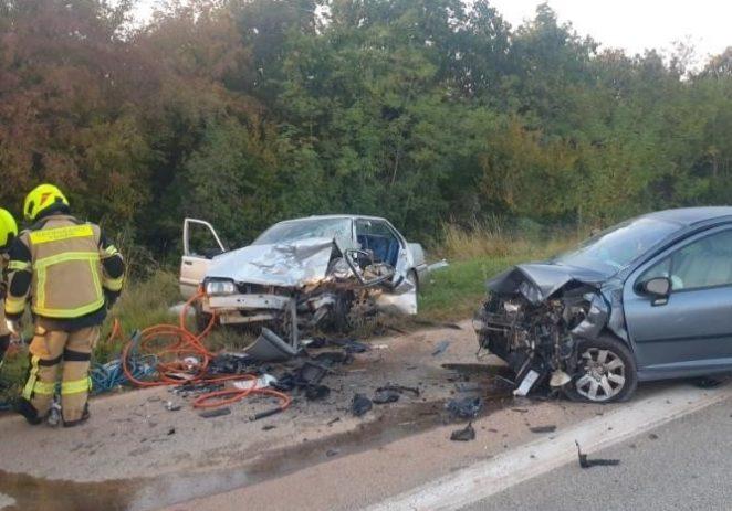 """Autoportal: 60-godišnjak """"mrtav-pijan"""" sjeo za volan, jer se kod nas to može, bez većeg rizika od ozbiljnih zakonskih posljedica"""