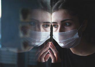 Svjetski dan mentalnog zdravlja 2020 pod motom:  Mentalno zdravlje za sve. Veća ulaganja – veći pristup